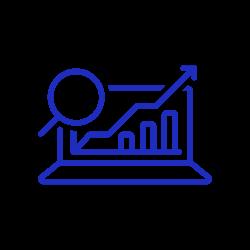 6. Analytics & Insights