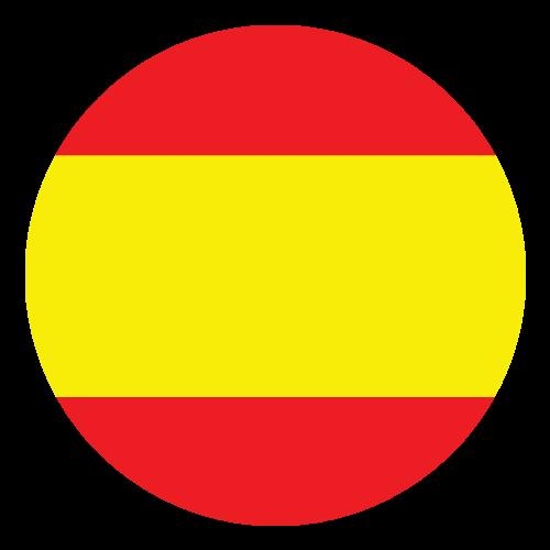 Formation espagnol FDNC