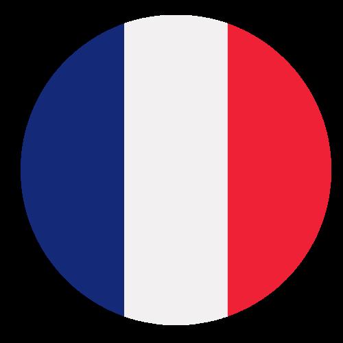Formation Francais mise a niveau FDNC