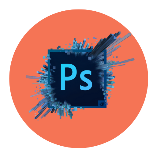 Formation Photoshop FDNC design