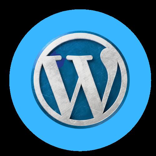Formation WordPress FDNC informatique