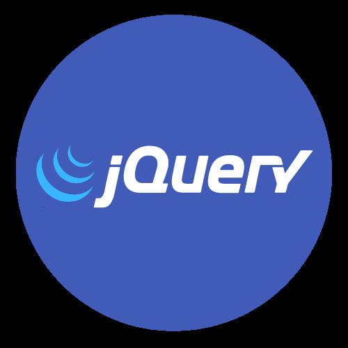 Formation JQuery FDNC informatique