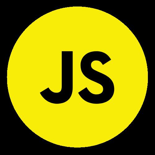 Formation Javascript FDNC informatique