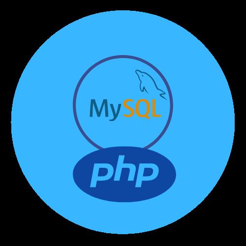Formation PHP MySQL FDNC
