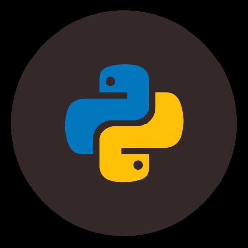 Formation Python FDNC informatique