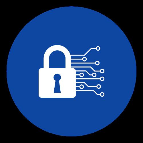 Formation Reseau securite FDNC informatique